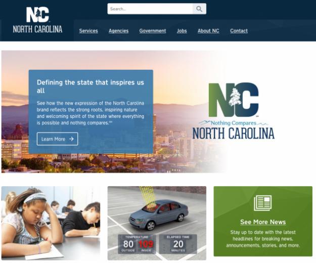 Online dating sites north carolina