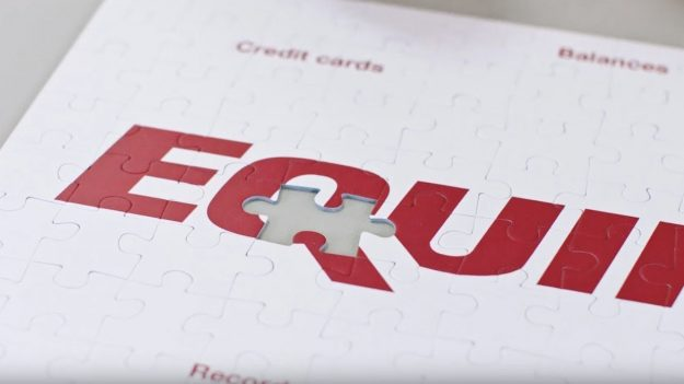 Equifax Agrees To Tighten Data Security In Agreement With Eight States