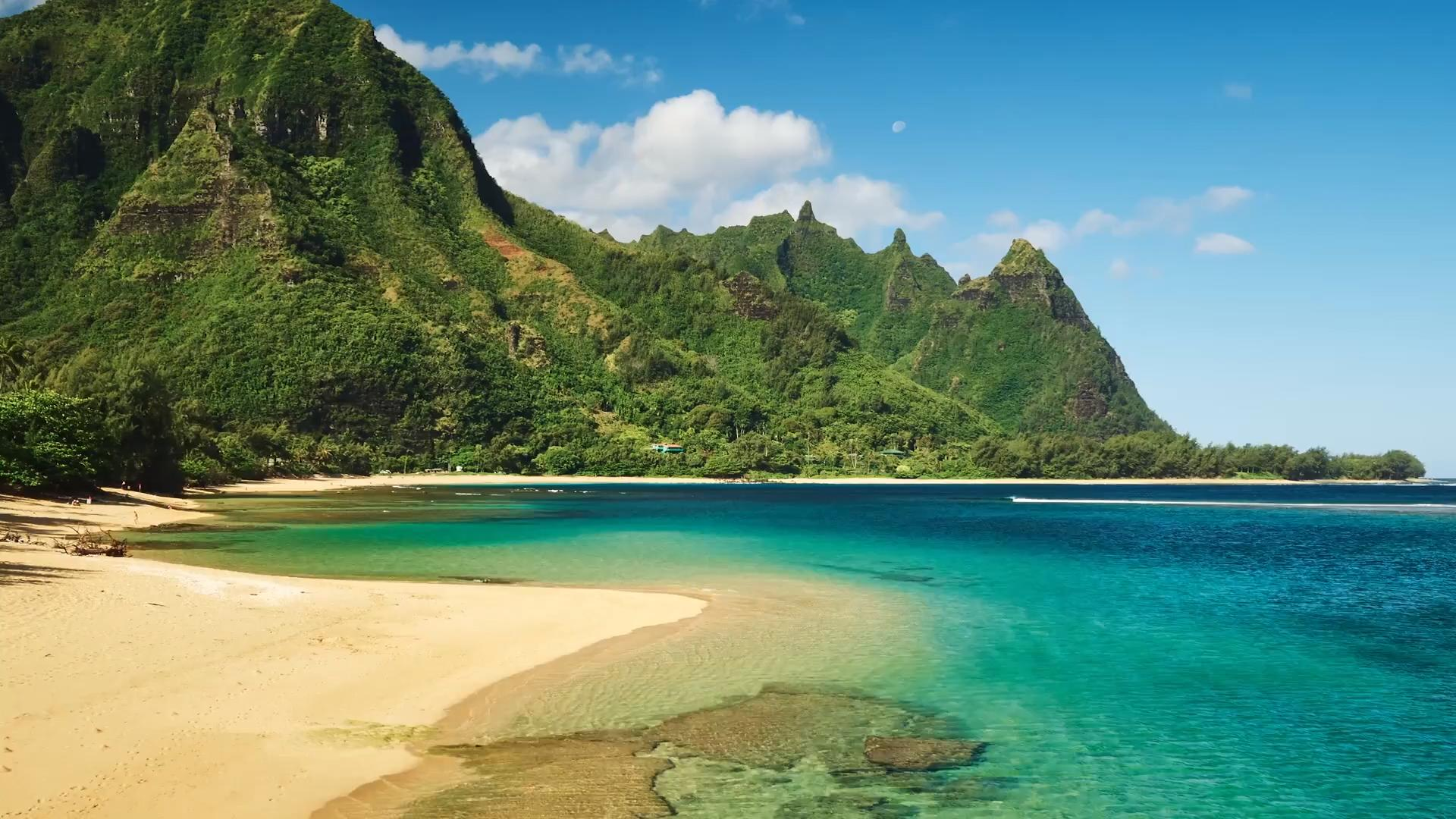 beaches coasts and islands lonely planet