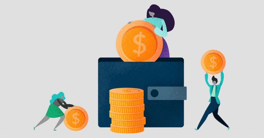 retirement for women investors