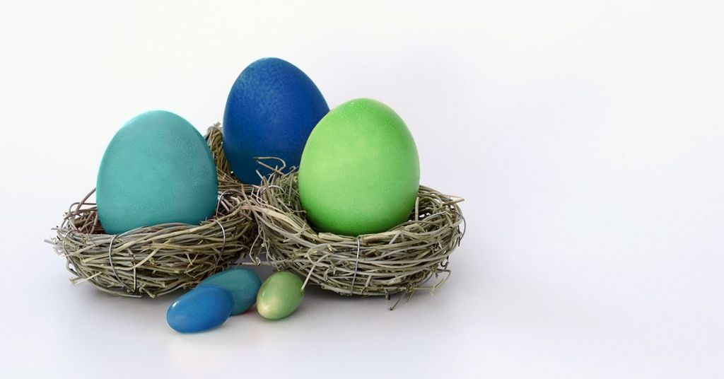 Rollover a traditional IRA to a Roth IRA
