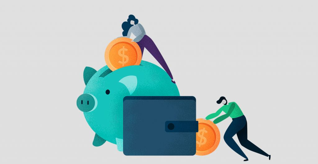 List of the top money blogs