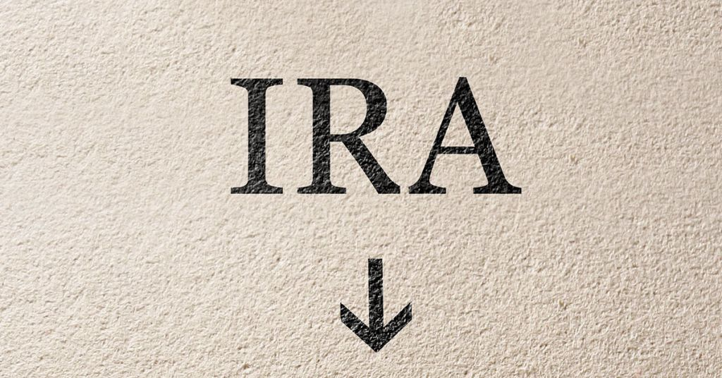 What is an IRA or 401k?