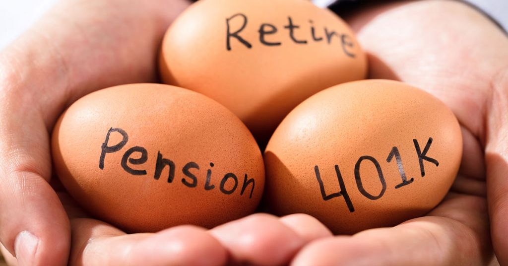 SEP IRA vs. other retirement plans