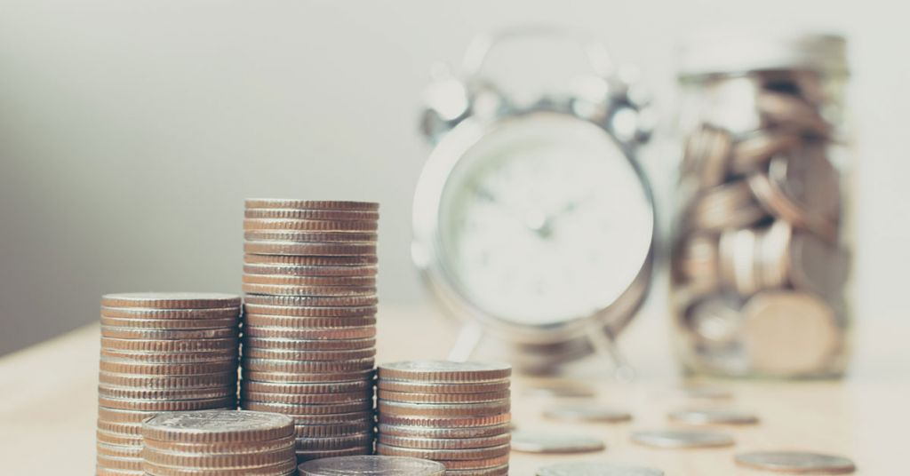 Investment Goals and Objectives
