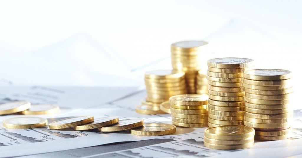 news brokerage investor
