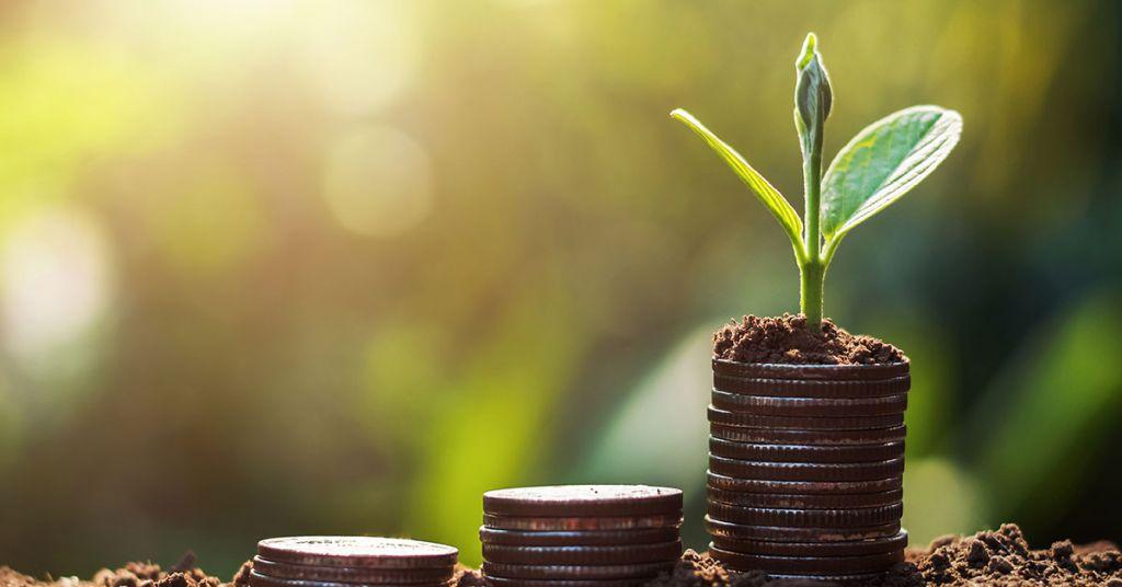 Find the best money savings blogs