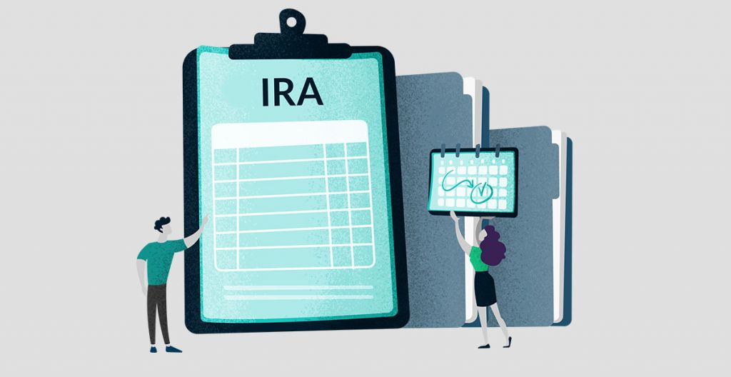 What is the IRA withdrawal penalty?