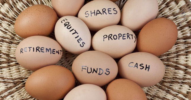 M1Finance can help you diversify and realize financial success with no fee investing. Get started investing now with no fee investing or call 312-600-2883.