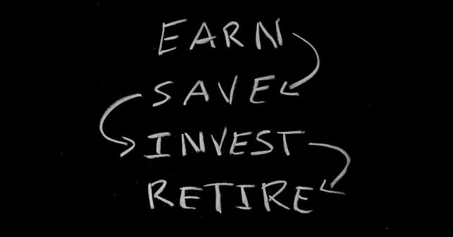 Learn about early retirement and the FIRE movement with M1 Finance. Start investing for free now or call 888.714.6674 to learn more.