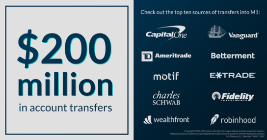brokerage transfer, brokerage account transfers