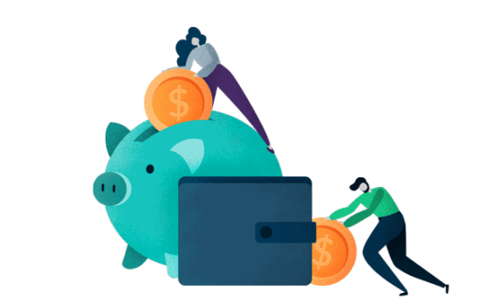 marriage and finances, combining bank accounts, combine your debts, combining accounts, married finances, combine finances, combining investment accounts