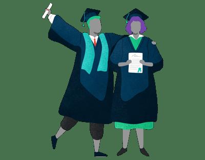 ira vs 529, roth ira for college