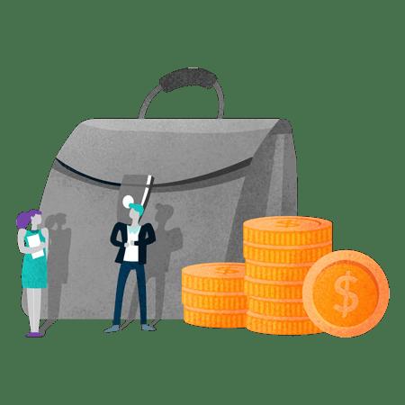 margin loans, portfolio margin loans