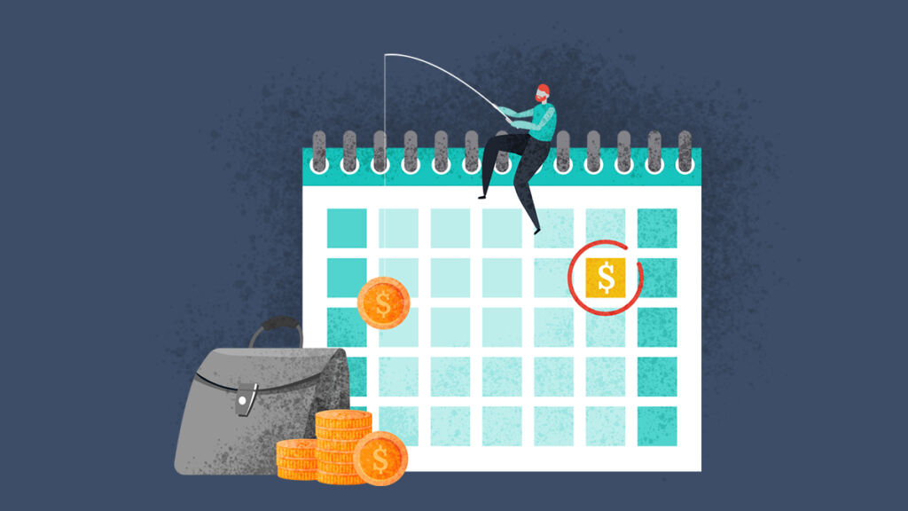 how does a portfolio line of credit work?