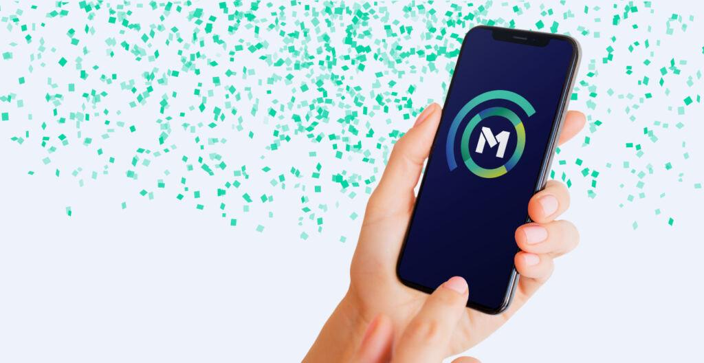 M1 mobile platform