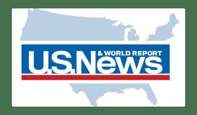 U.S.News