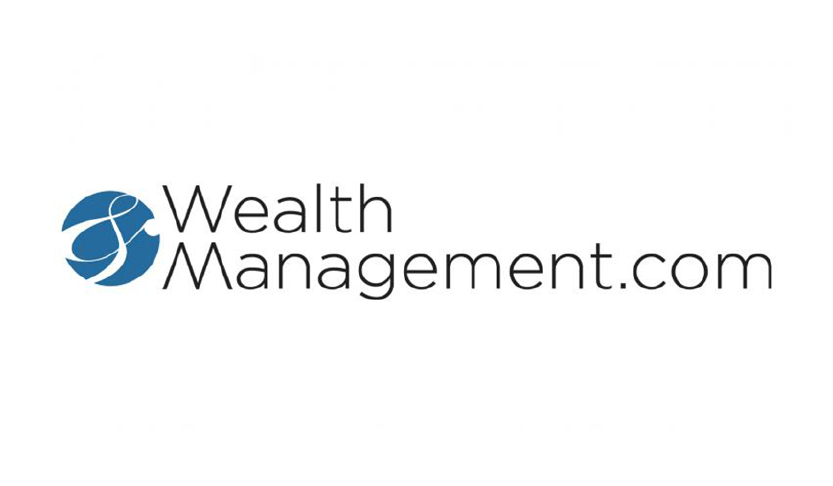 Wealth Managment.com logo