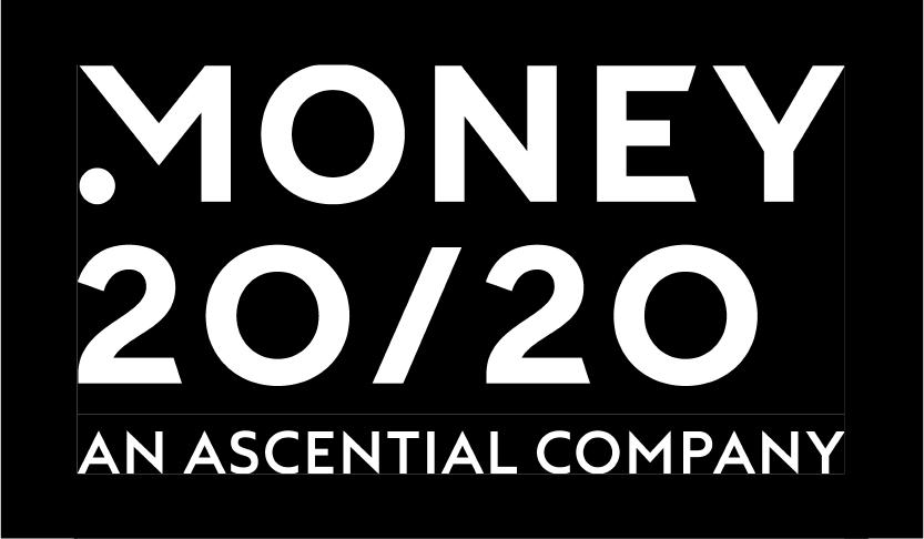 Money 20/20 logo