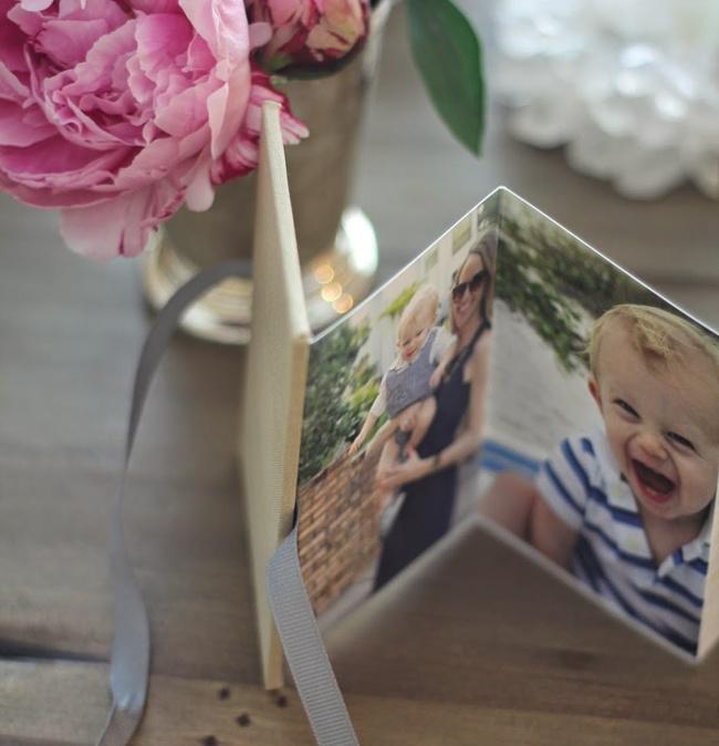 7 Custom Gift Ideas for Mother's Day