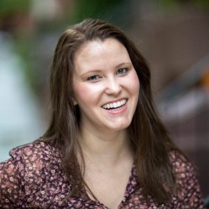 Rachel Castro