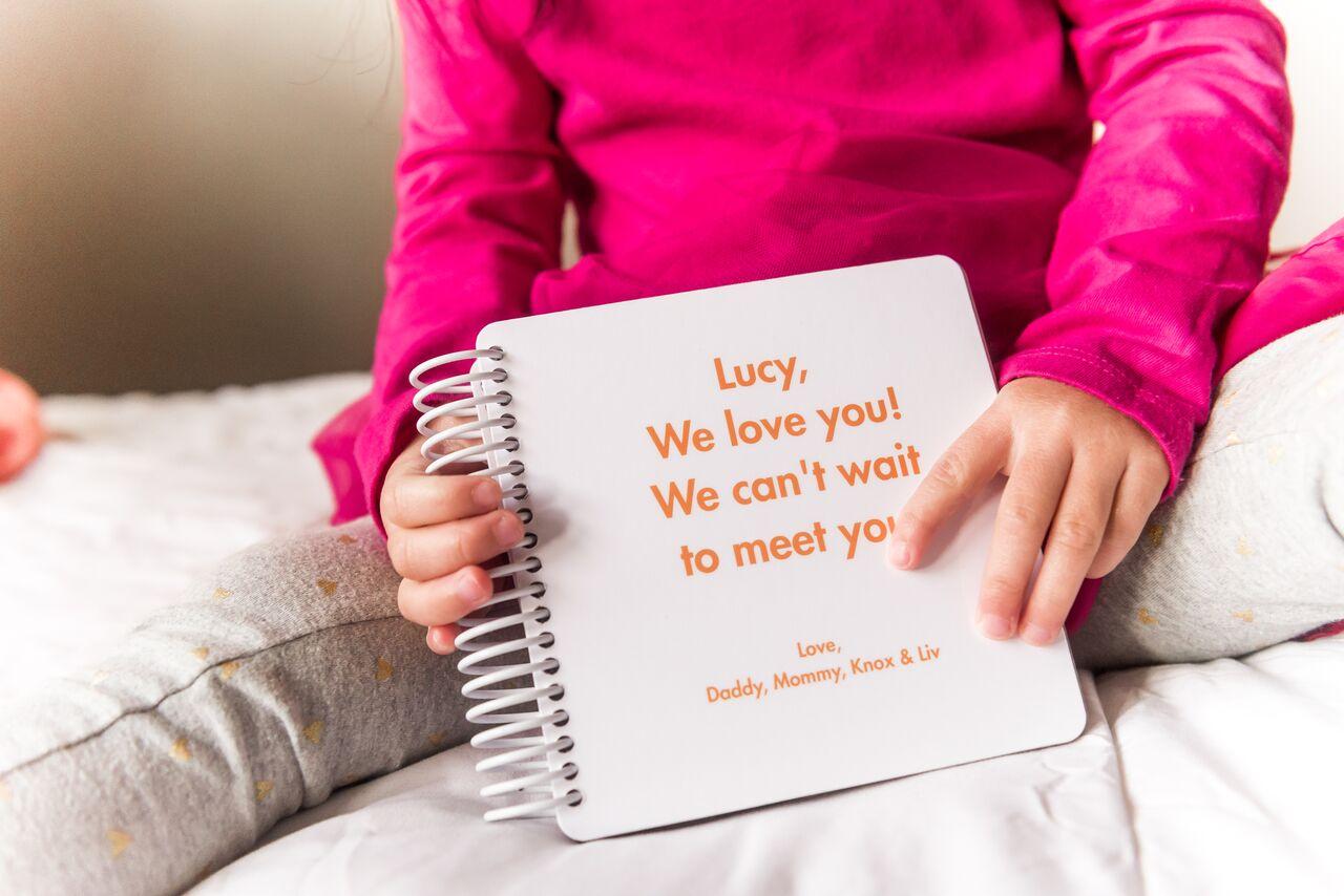 Adoption-Board-Book