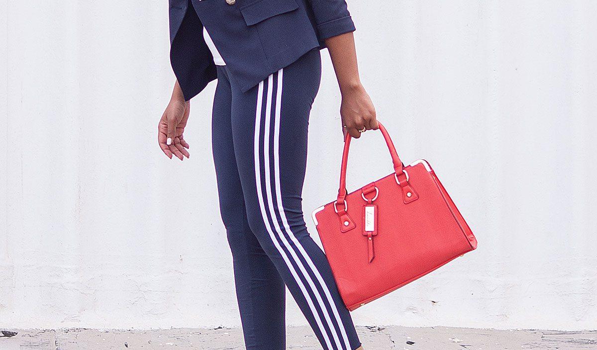 Handbag Must-Haves