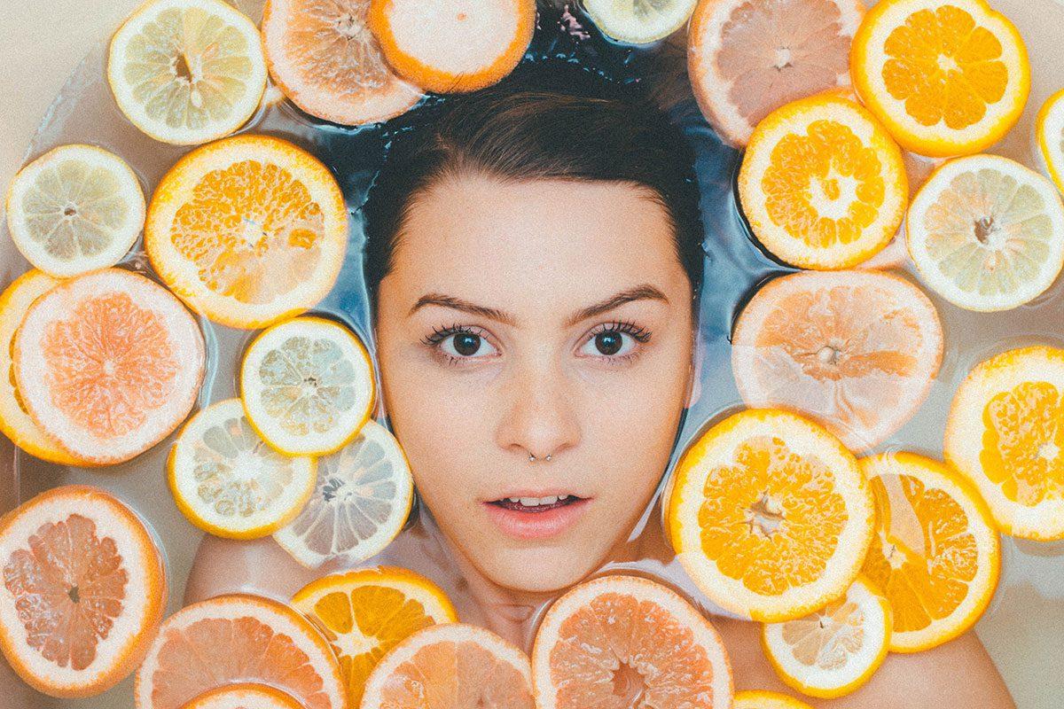 Derma-Roller-Skincare