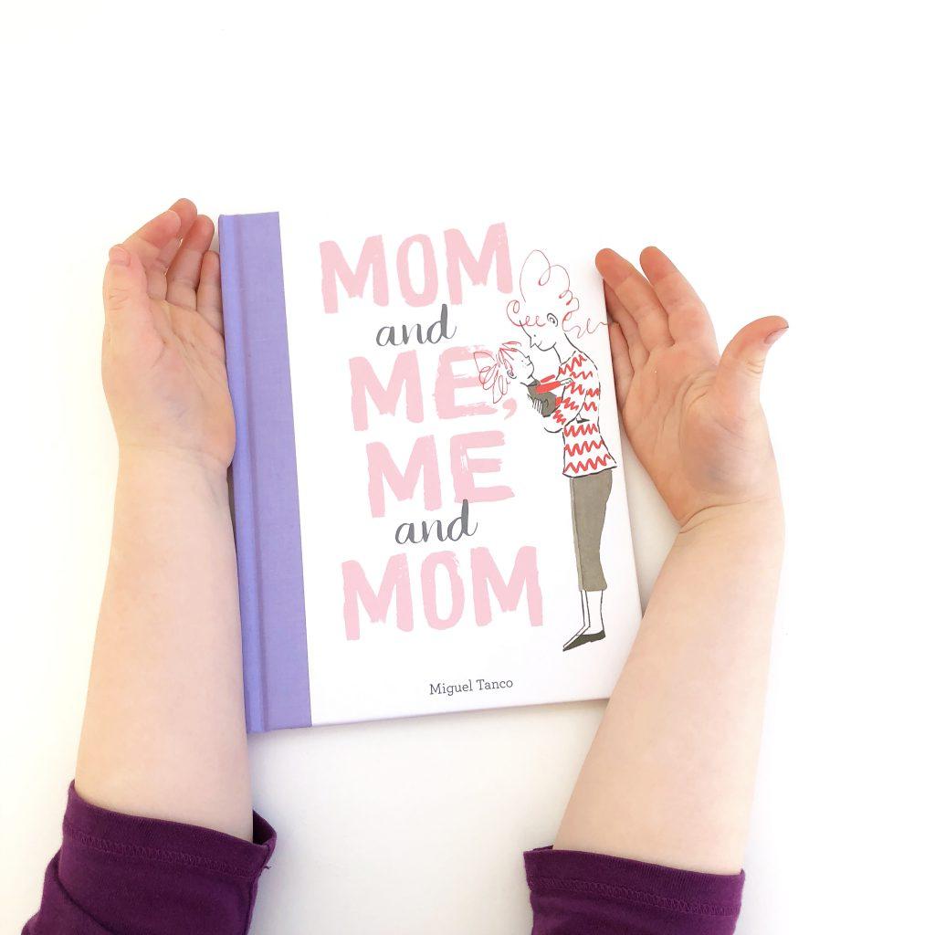 Mom-And-Me-Me-And-Mom