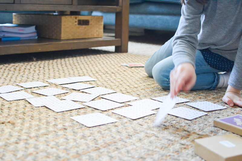 Personalized-Memory-Game