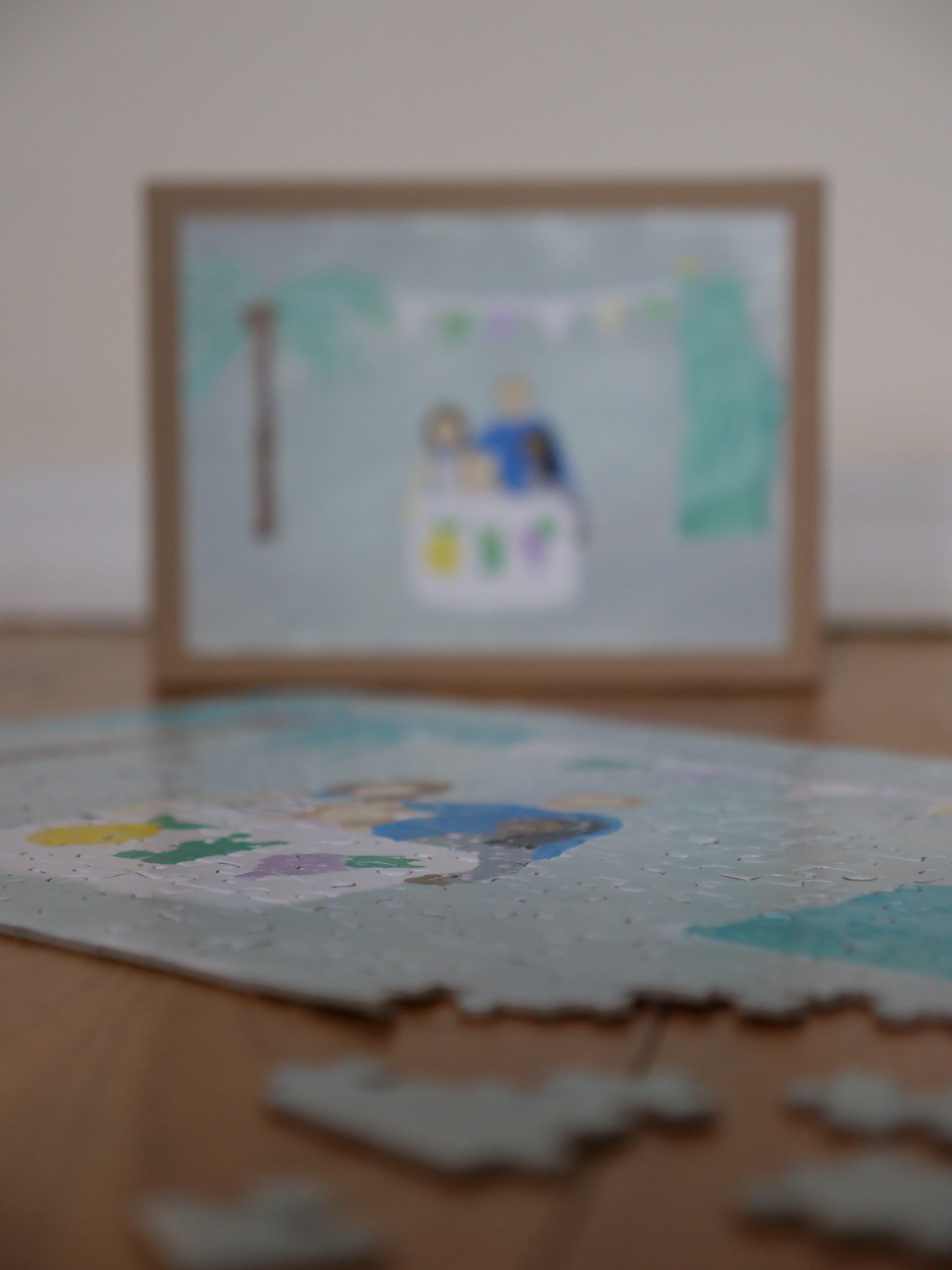 Adoption-Puzzle-Story