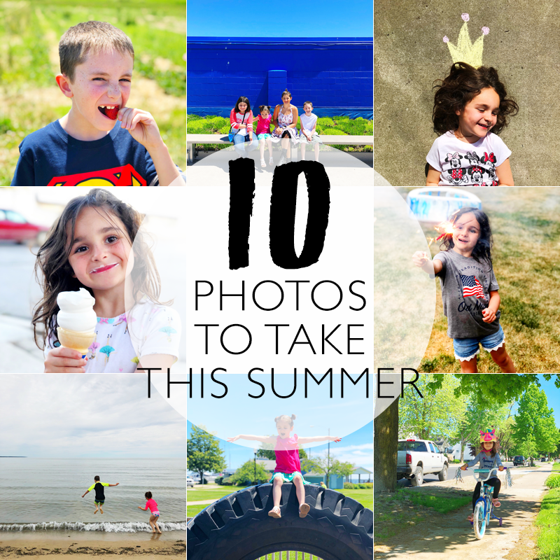 10-photos-to-take-this-summer