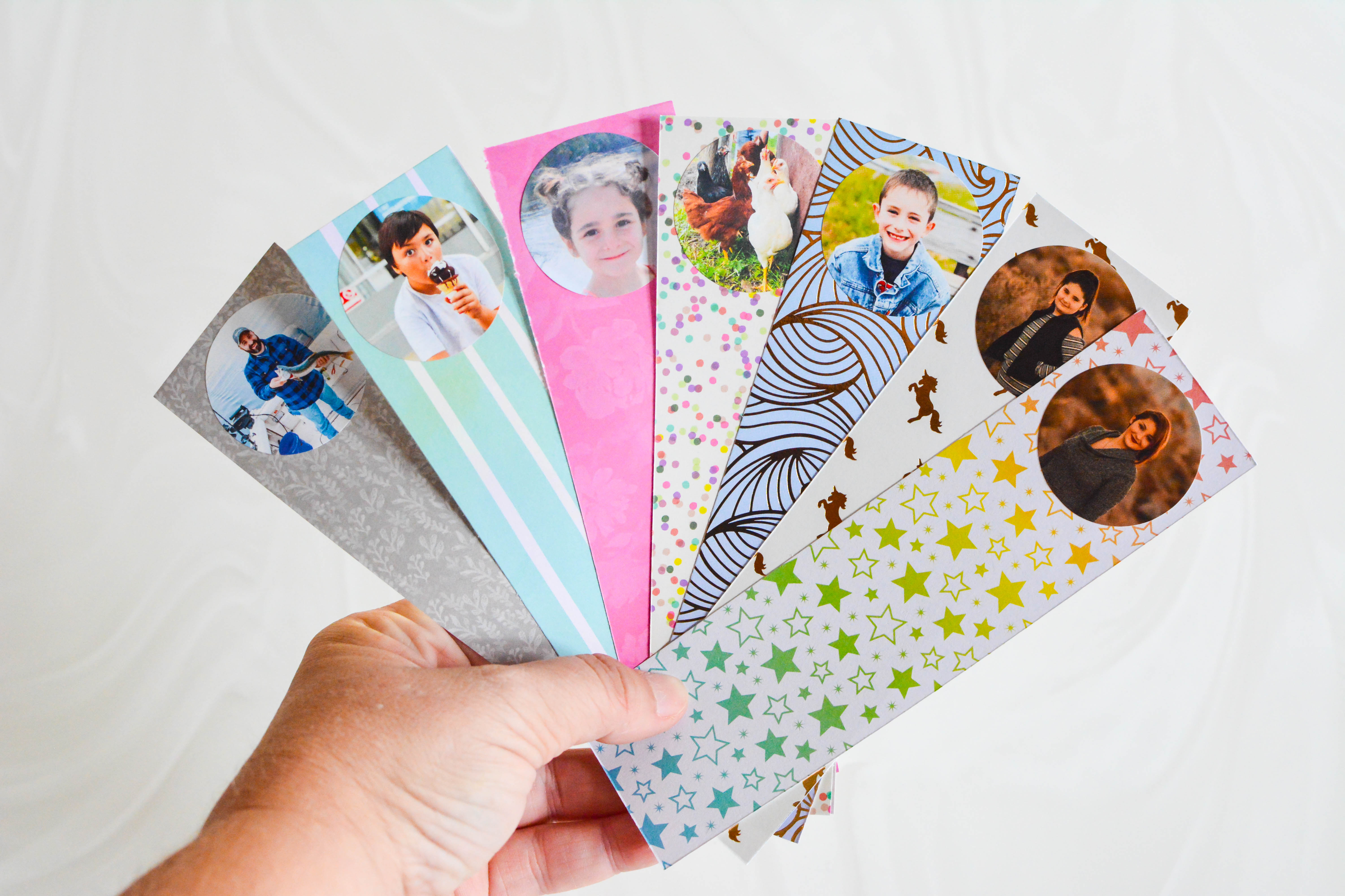 diy-personalized-bookmarks