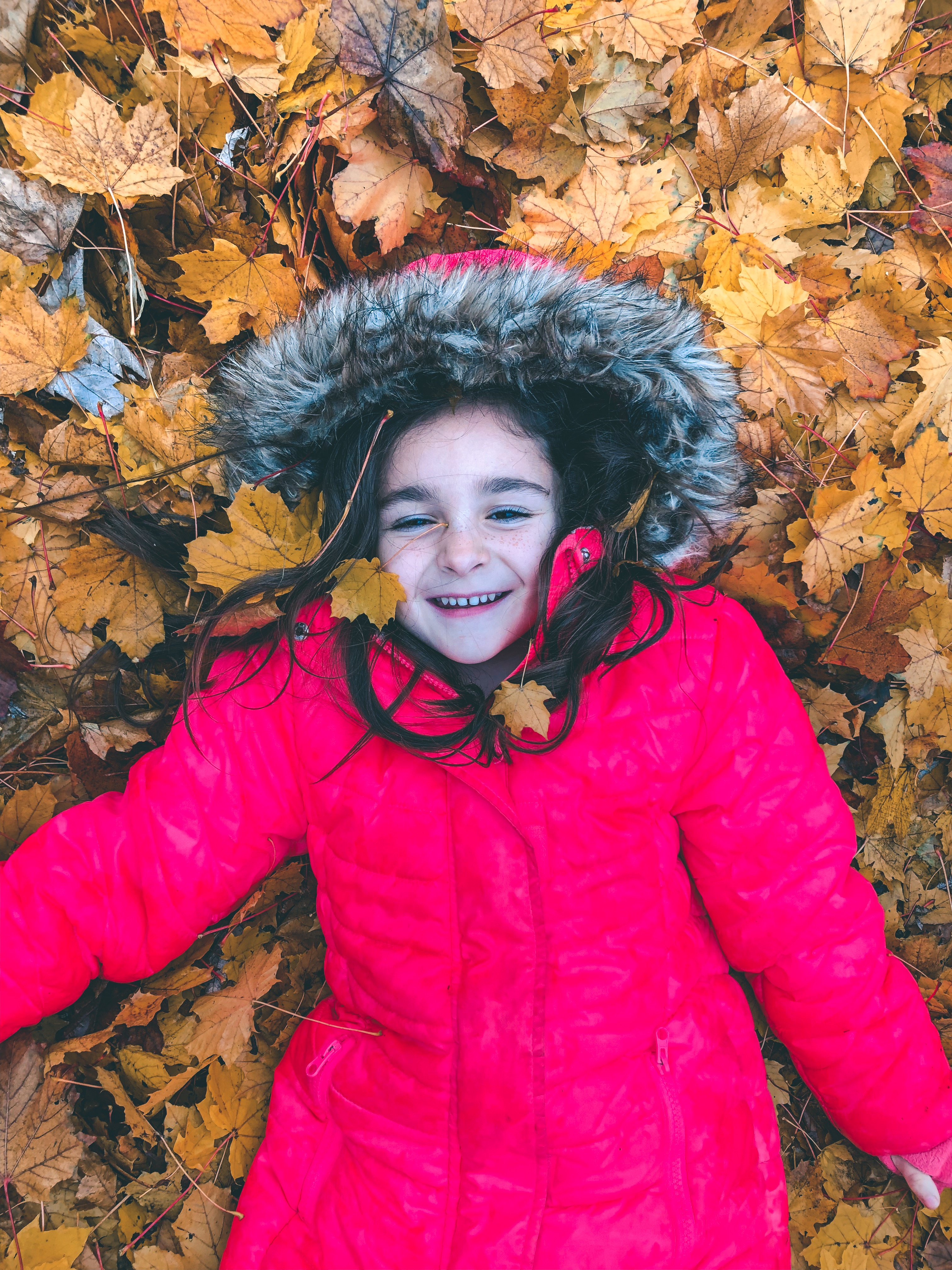 playing-in-fall-leaves