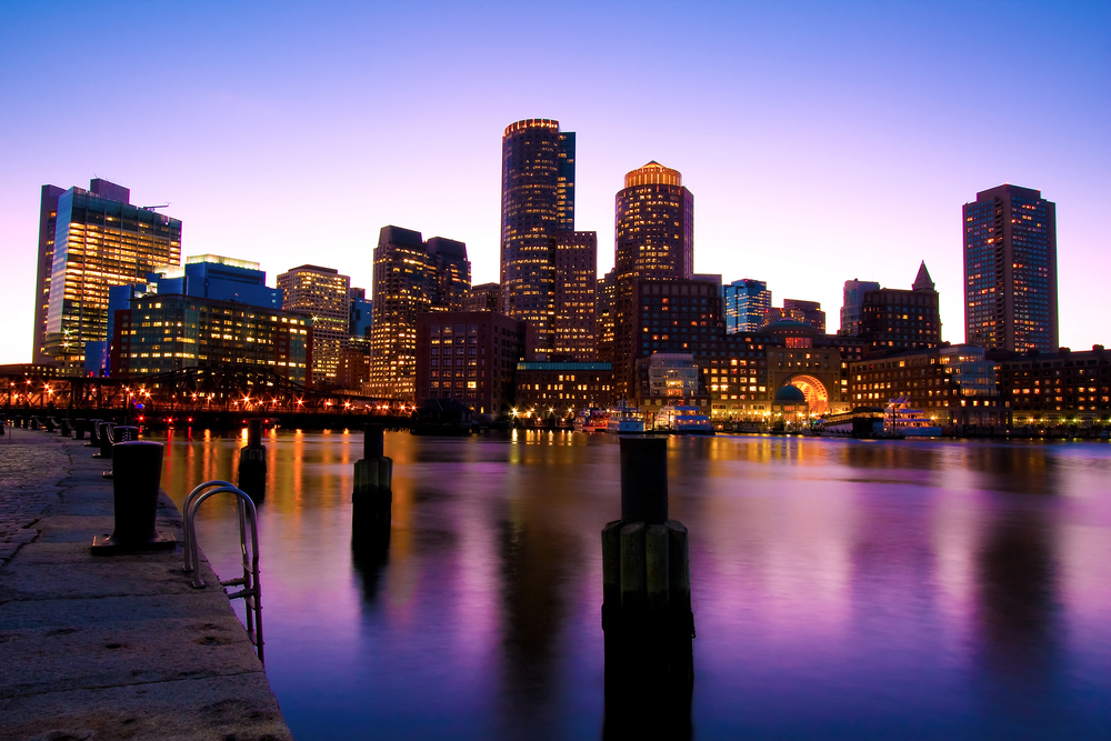 Favoritos Boston – a cidade da vez – Caia no Mundo VY51