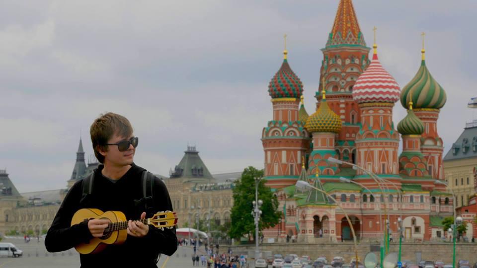 Imagem_1_Guto_Moscou