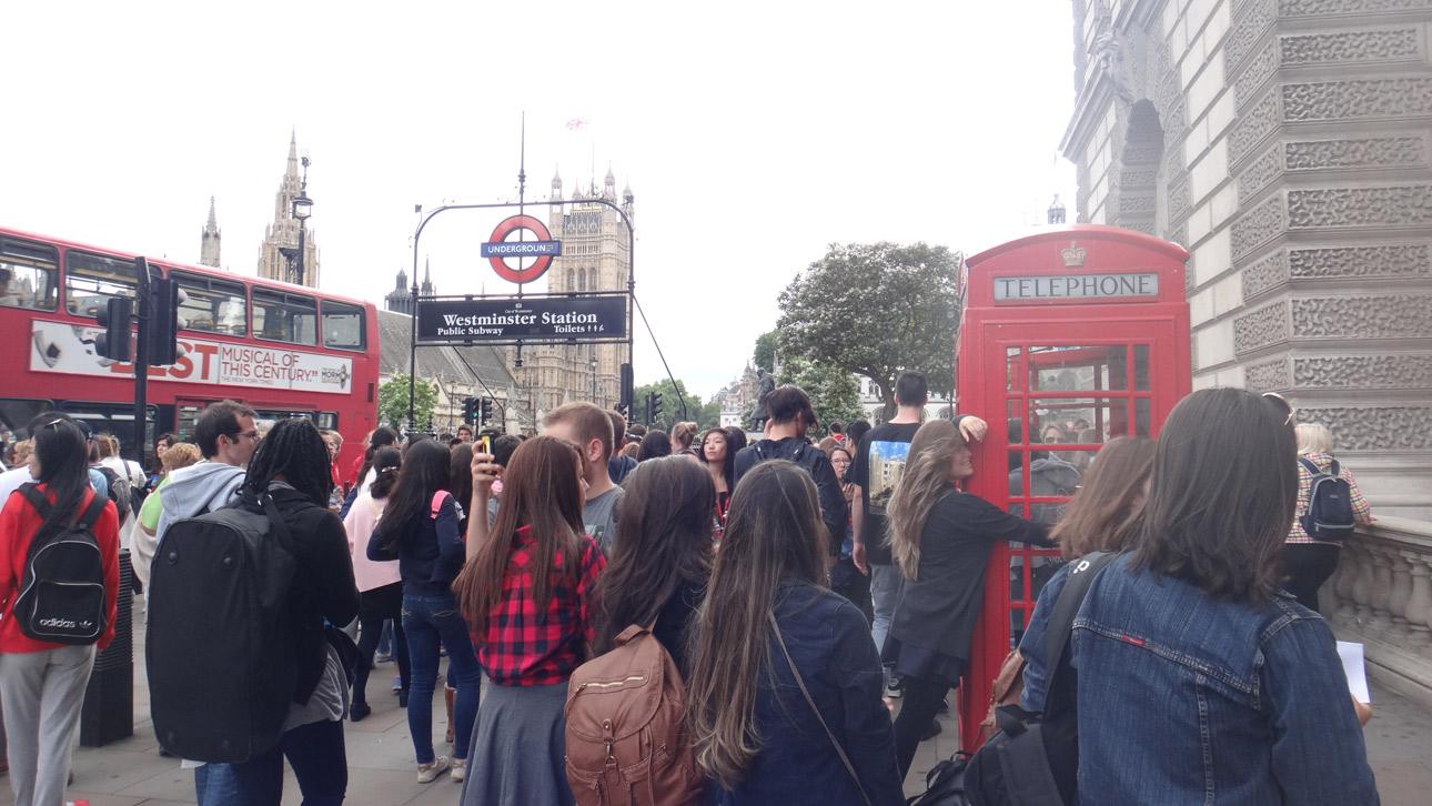 London-057