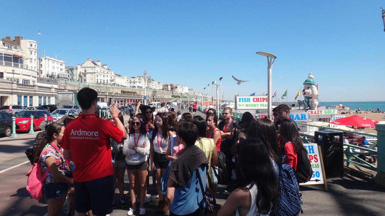 #-Pier-e-atividades-College-010