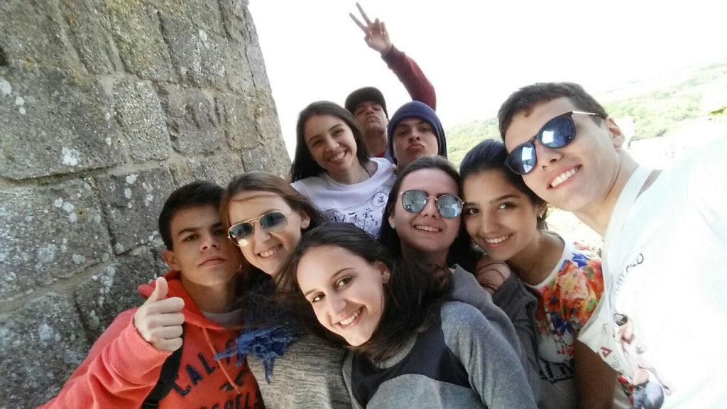 grupodom1