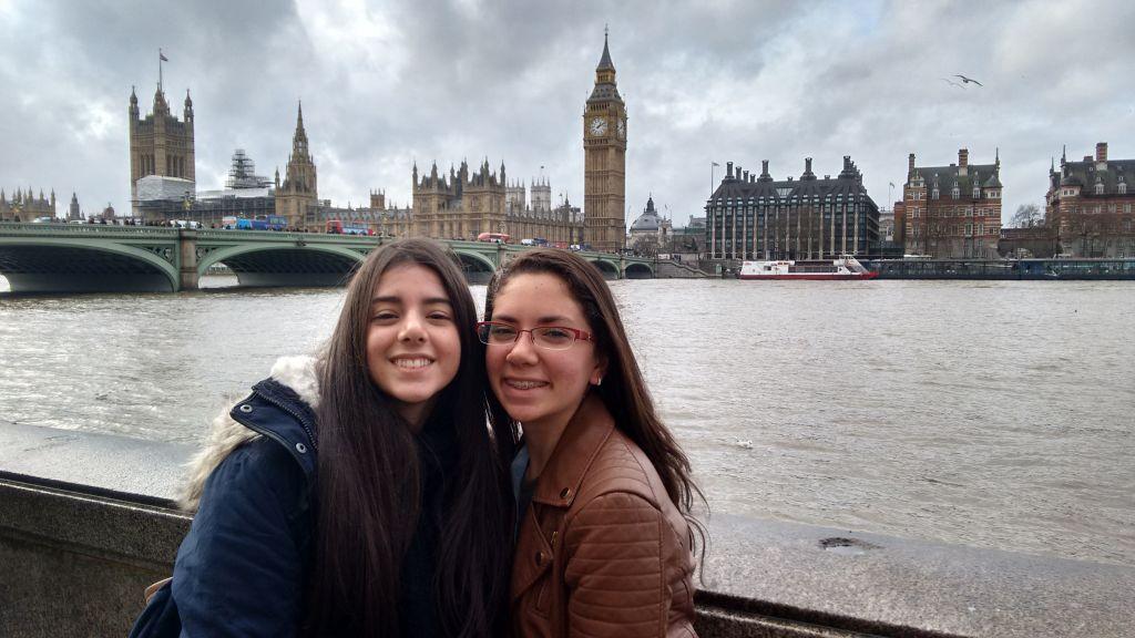 LondonCalling5