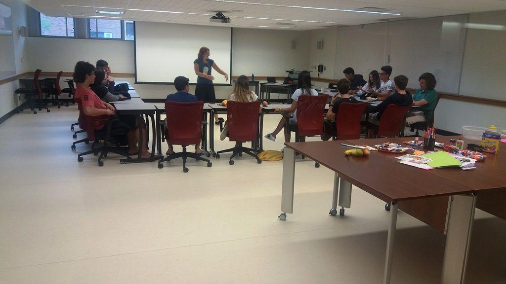 aula + niagara01