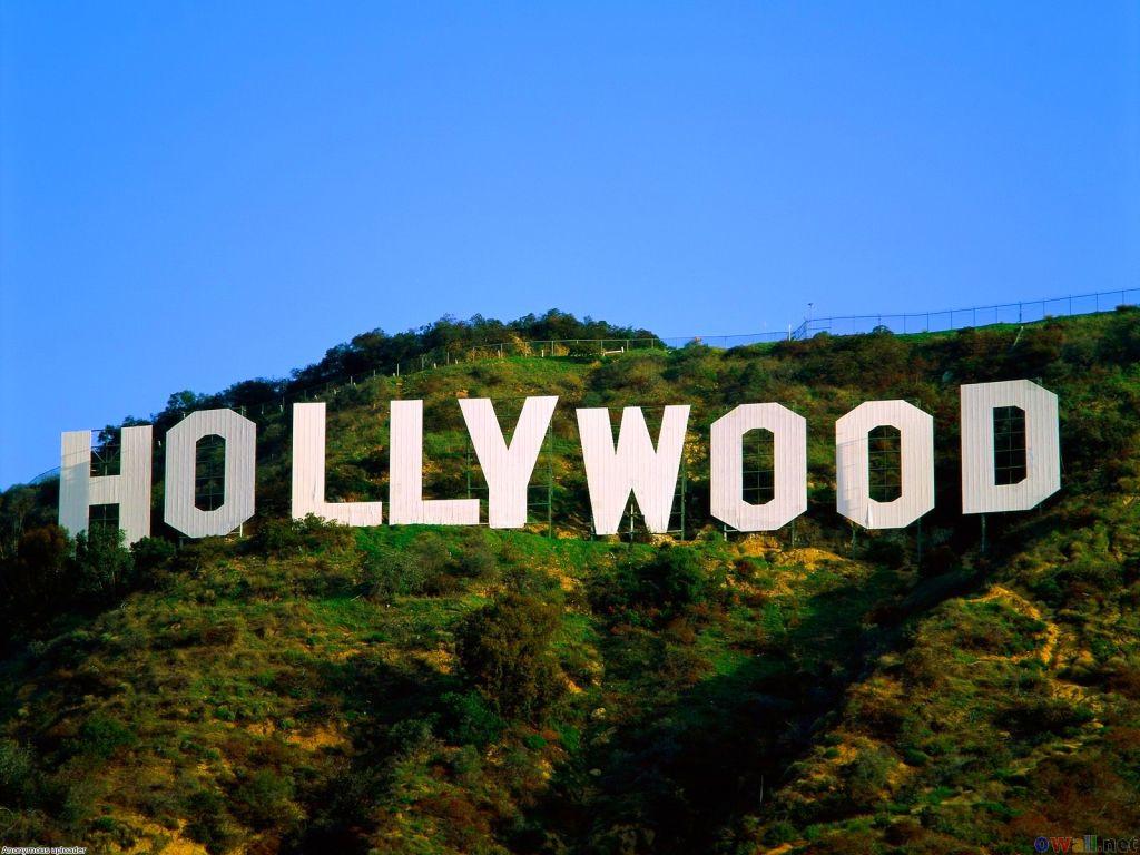 hollywood-los-angeles-california