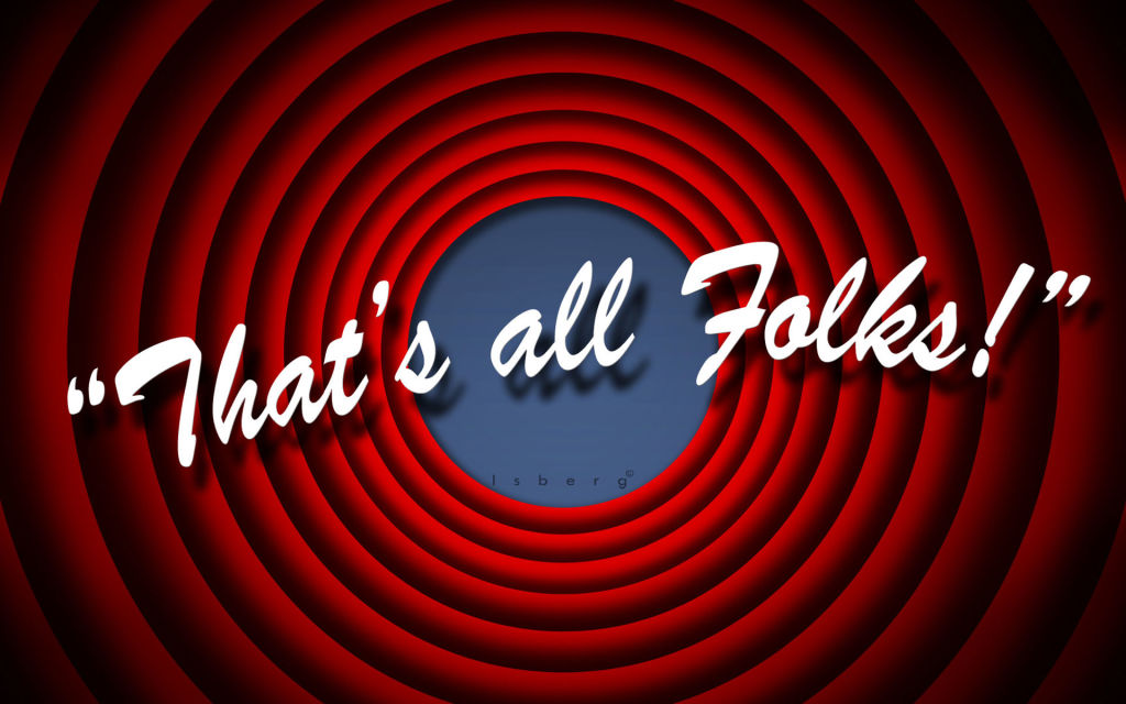 thats_all_folks_wallpaper
