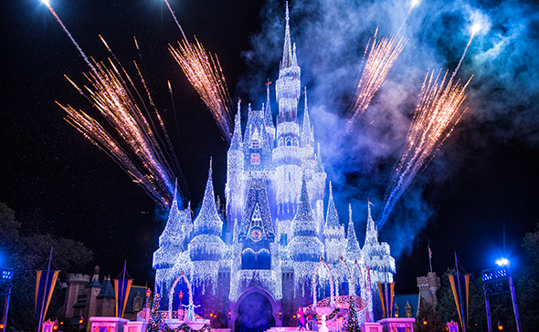 6 destinos mágicos para as crianças ao redor do mundo