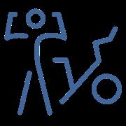 bike_bootcamp