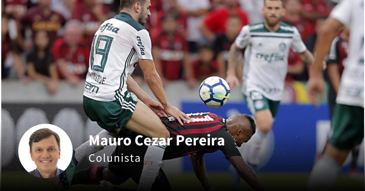 Futebol brasileiro não deixou saudades em 2018. Há motivos para esperar mais em 2019?