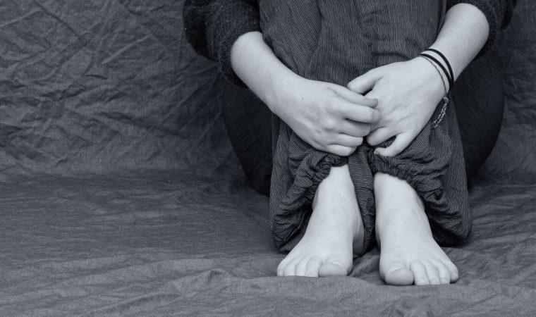 Estupro e masculinidade desordenada