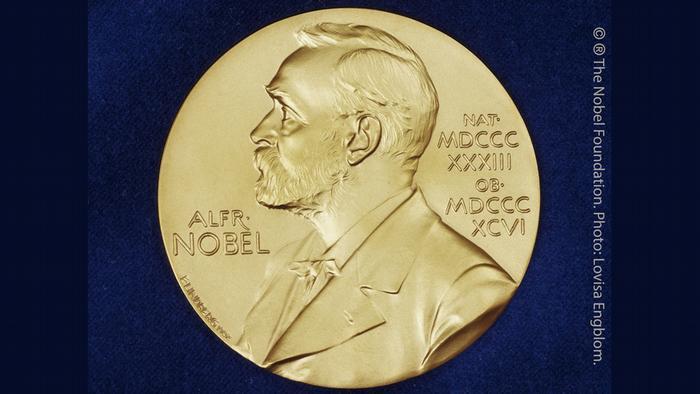 Lula merece o prêmio Nobel