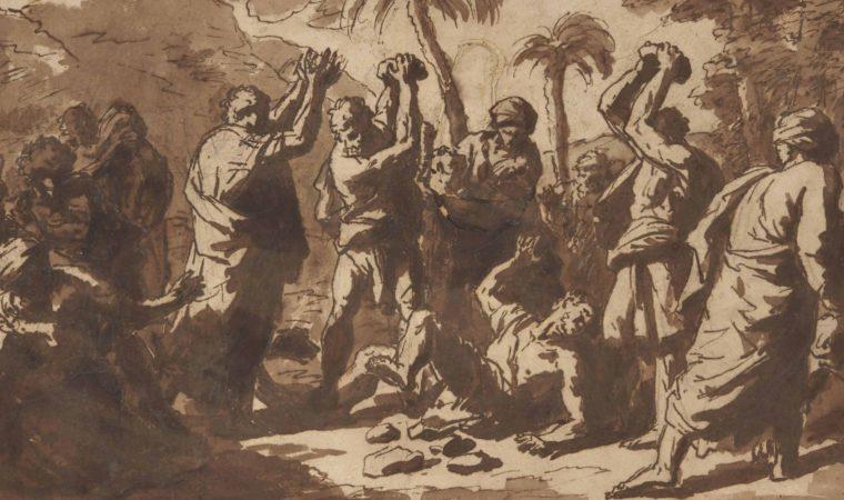 Valesca e Agustin: uma fábula girardiana