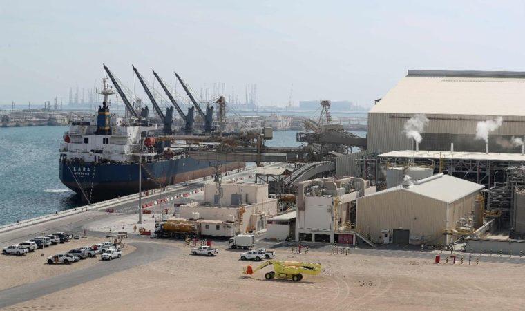 A saída do Qatar da OPEP e o petróleo como arma
